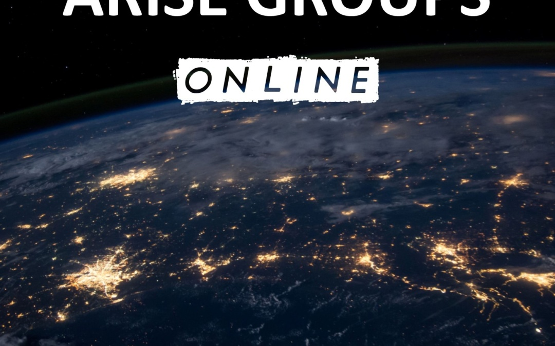 Arise Groups Online